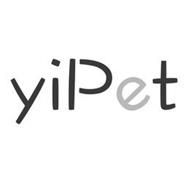 YIPET