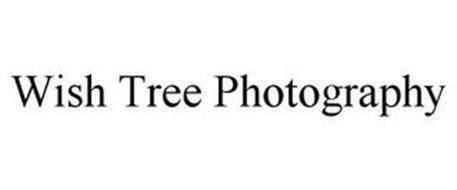 WISH TREE PHOTOGRAPHY