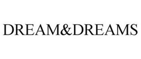 DREAM&DREAMS