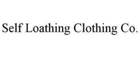 SELF LOATHING CLOTHING CO.