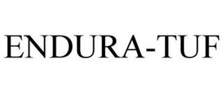 ENDURA-TUF