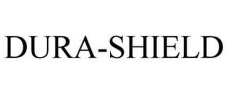 DURA-SHIELD
