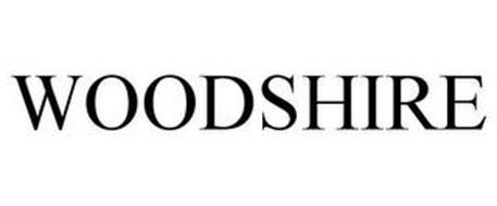 WOODSHIRE