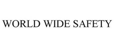 WORLD WIDE SAFETY