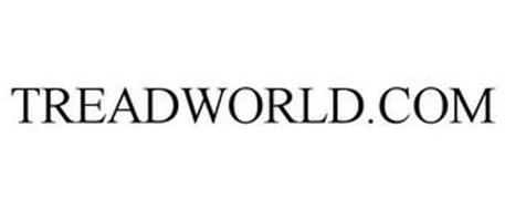 TREADWORLD.COM
