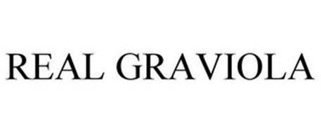 REAL GRAVIOLA