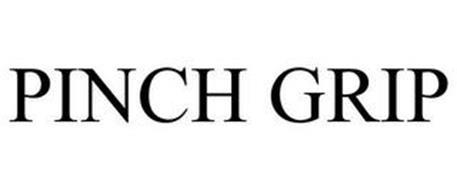 PINCH GRIP