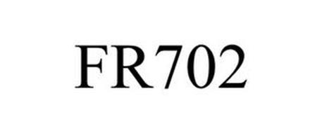 FR702