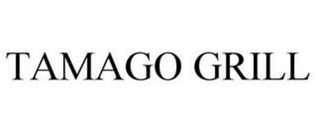 TAMAGO GRILL