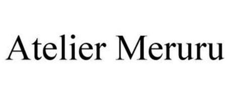 ATELIER MERURU