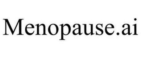 MENOPAUSE.AI
