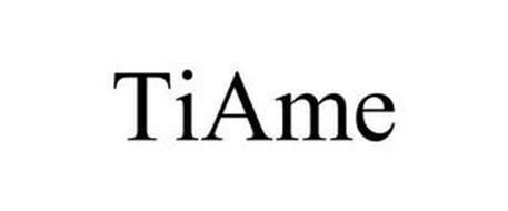 TIAME