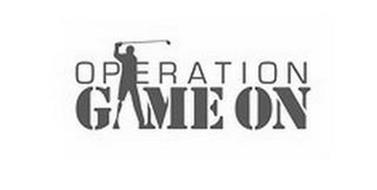 OPERATION GAME ON