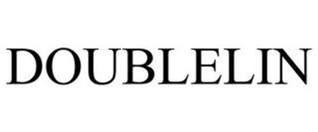DOUBLELIN
