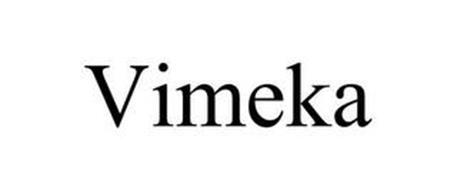 VIMEKA
