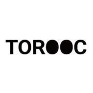 TOROOC