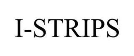 I-STRIPS