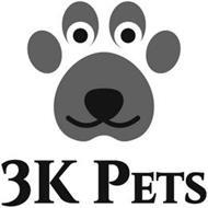 3K PETS
