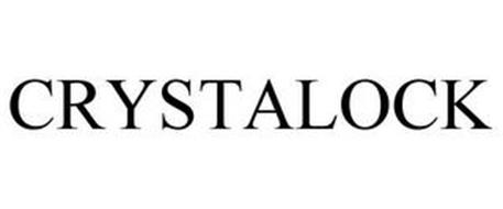 CRYSTALOCK