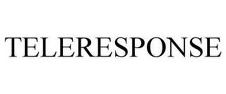 TELERESPONSE