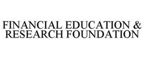 FINANCIAL EDUCATION & RESEARCH FOUNDATION