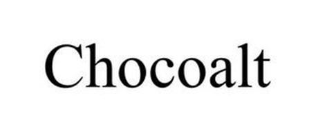 CHOCOALT