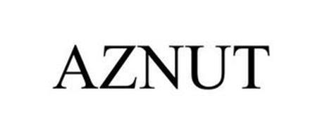 AZNUT
