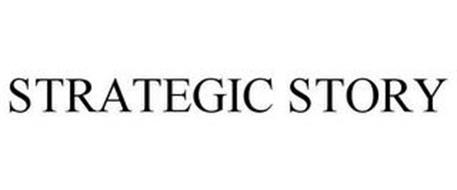 STRATEGIC STORY