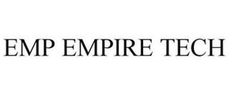 EMP EMPIRE TECH