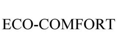 ECO-COMFORT