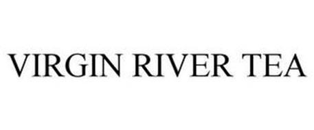 VIRGIN RIVER TEA