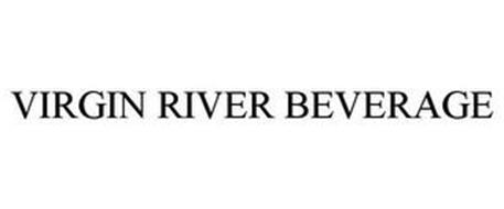 VIRGIN RIVER BEVERAGE