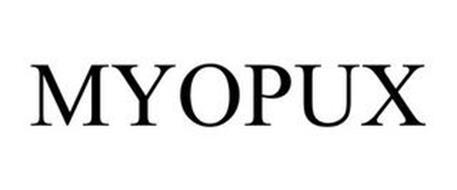 MYOPUX