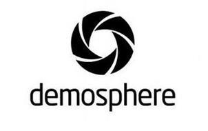 DEMOSPHERE