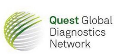 QUEST GLOBAL DIAGNOSTICS NETWORK