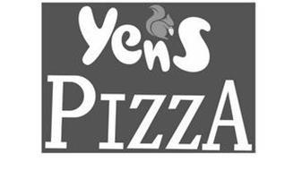 YEN'S PIZZA