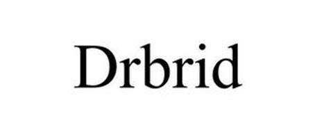 DRBRID