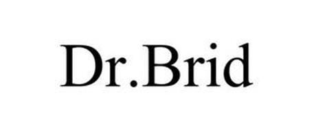 DR.BRID