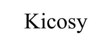 KICOSY