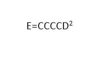 E=CCCCD2