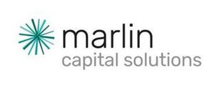 MARLIN CAPITAL SOLUTIONS