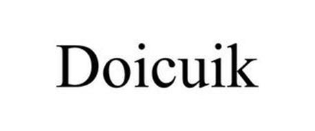 DOICUIK
