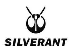 SILVERANT
