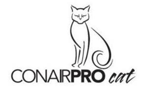 CONAIRPRO CAT