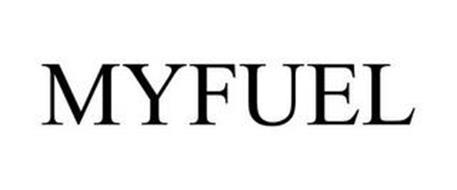 MYFUEL