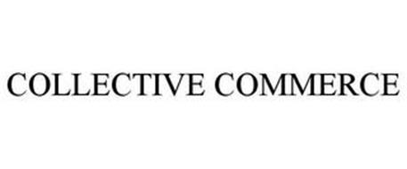 COLLECTIVE COMMERCE