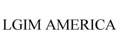 LGIM AMERICA