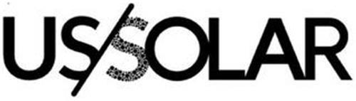 US/SOLAR