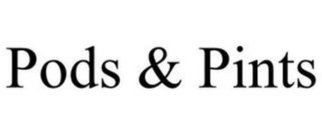PODS & PINTS