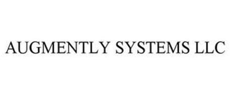 AUGMENTLY SYSTEMS LLC